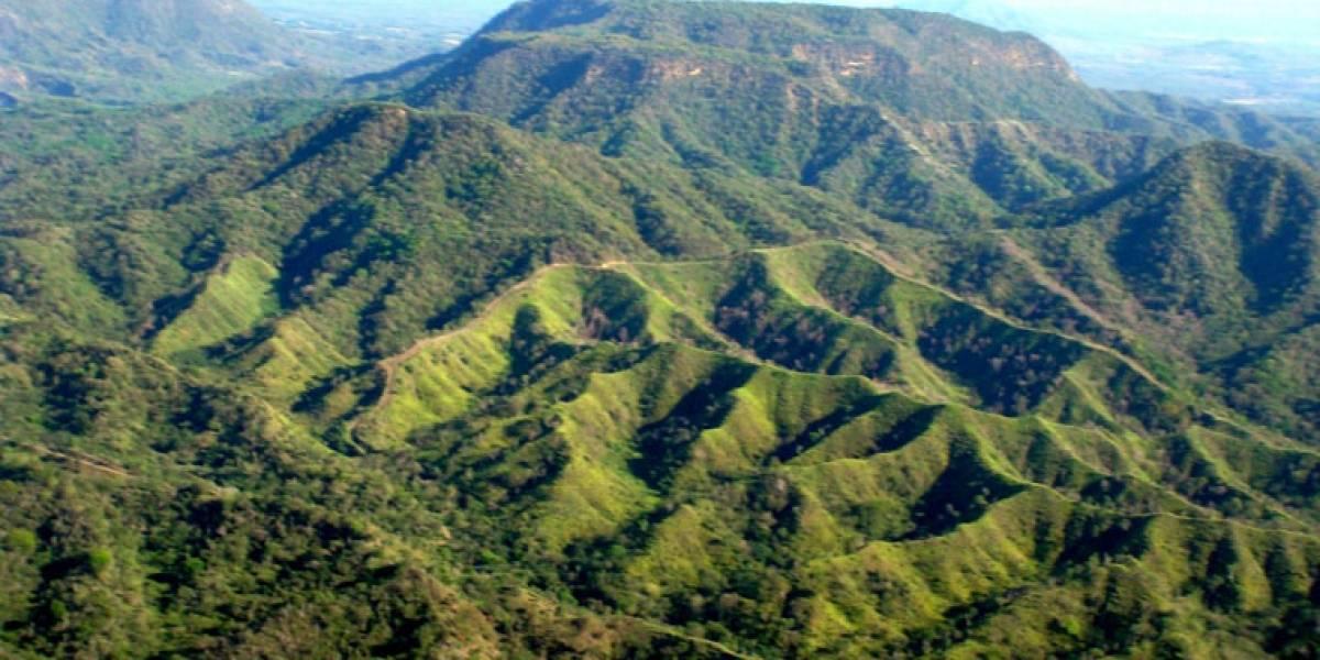R.Dominicana formará parte de la junta directiva del Fondo Verde del Clima