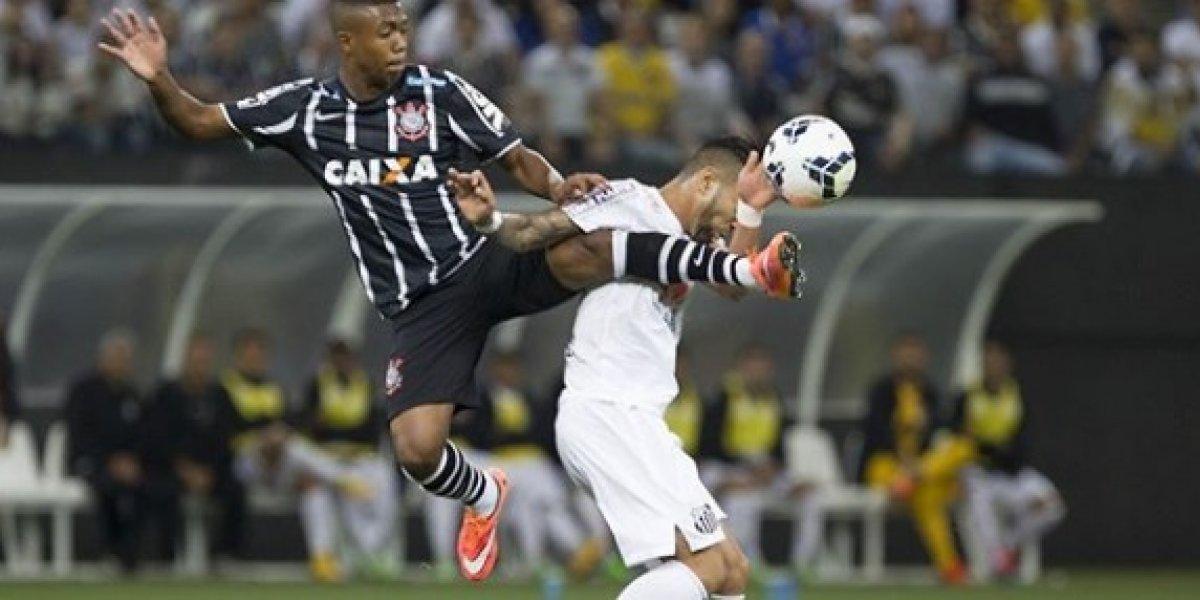 Campeonato Paulista 2019: onde assistir ao vivo online o jogo CORINTHIANS X SANTOS