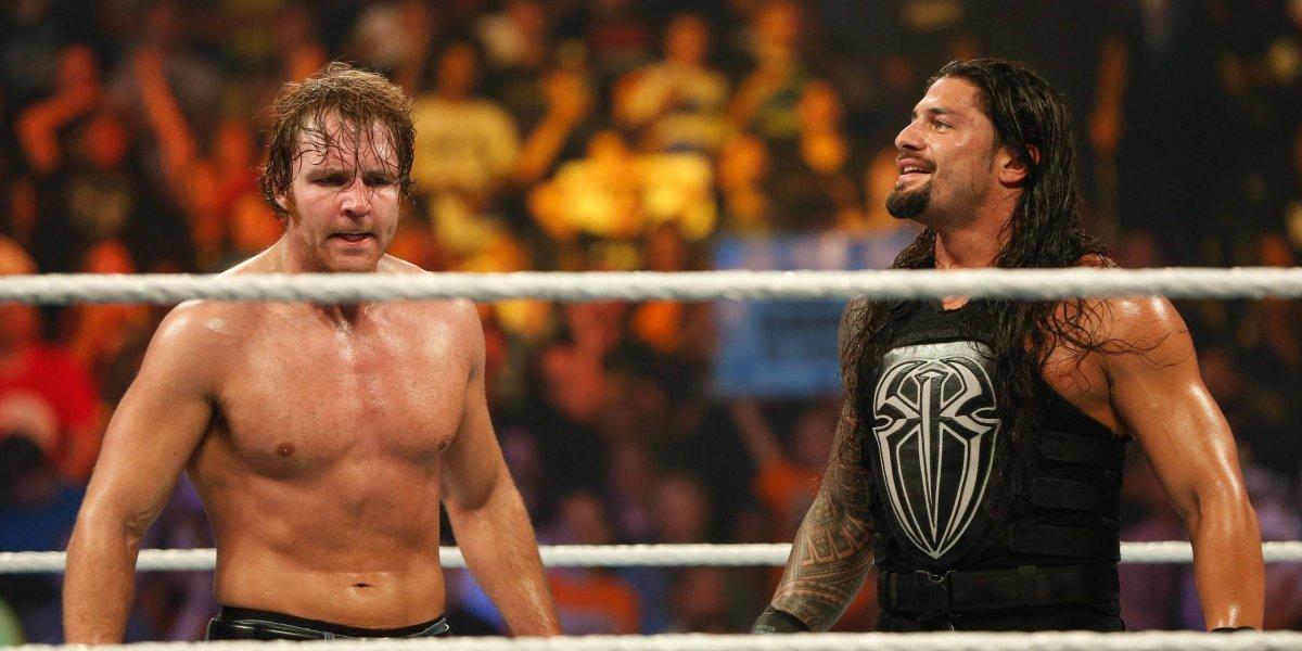 WWE Fastlane: El regreso de Roman Reigns y muchas más peleas en Ohio