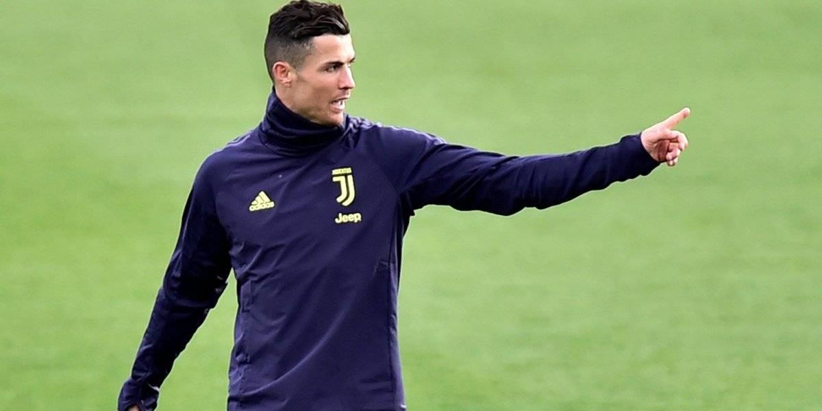 Campeonato Italiano: como assistir ao vivo e online ao jogo Juventus x Torino