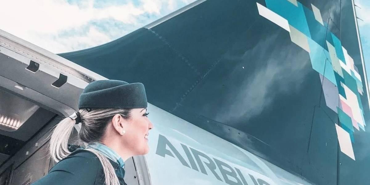 Azul sinaliza compra de parte da Avianca, incluindo 30 aviões