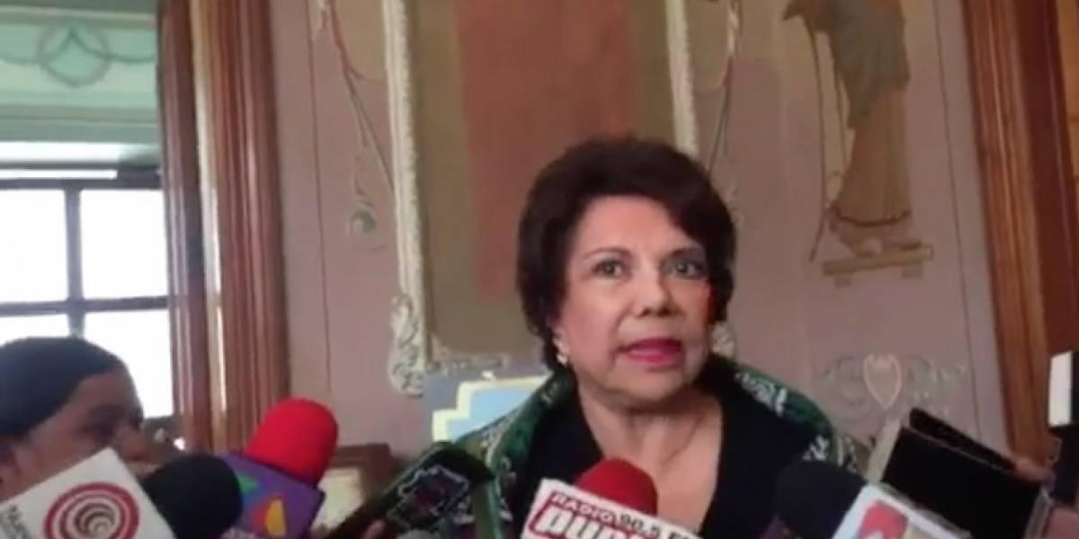 Magistrados del TSE revisarán acuerdo que controla cobertura de proceso electoral