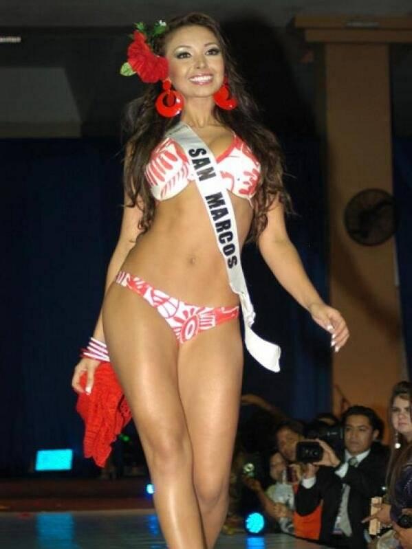 Angie Guevara