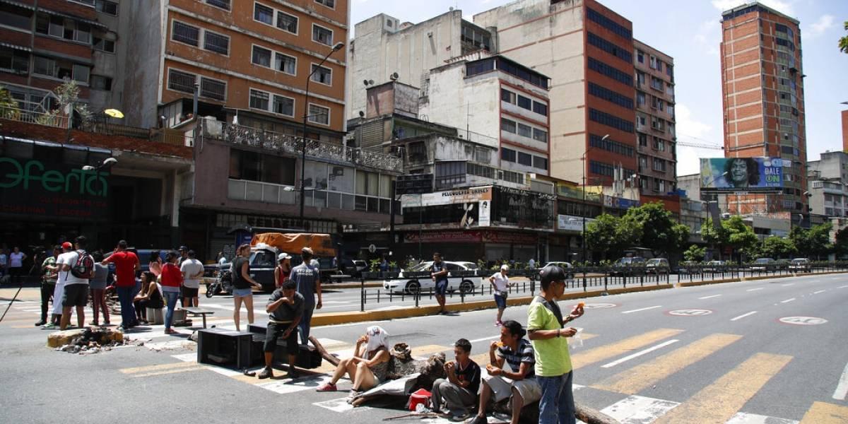El drama del apagón de más de 72 horas: Venezuela muestra su lado más oscuro