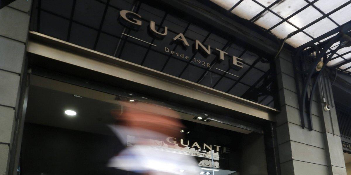 Cierra fábrica local de calzados Guante: 283 trabajadores despedidos