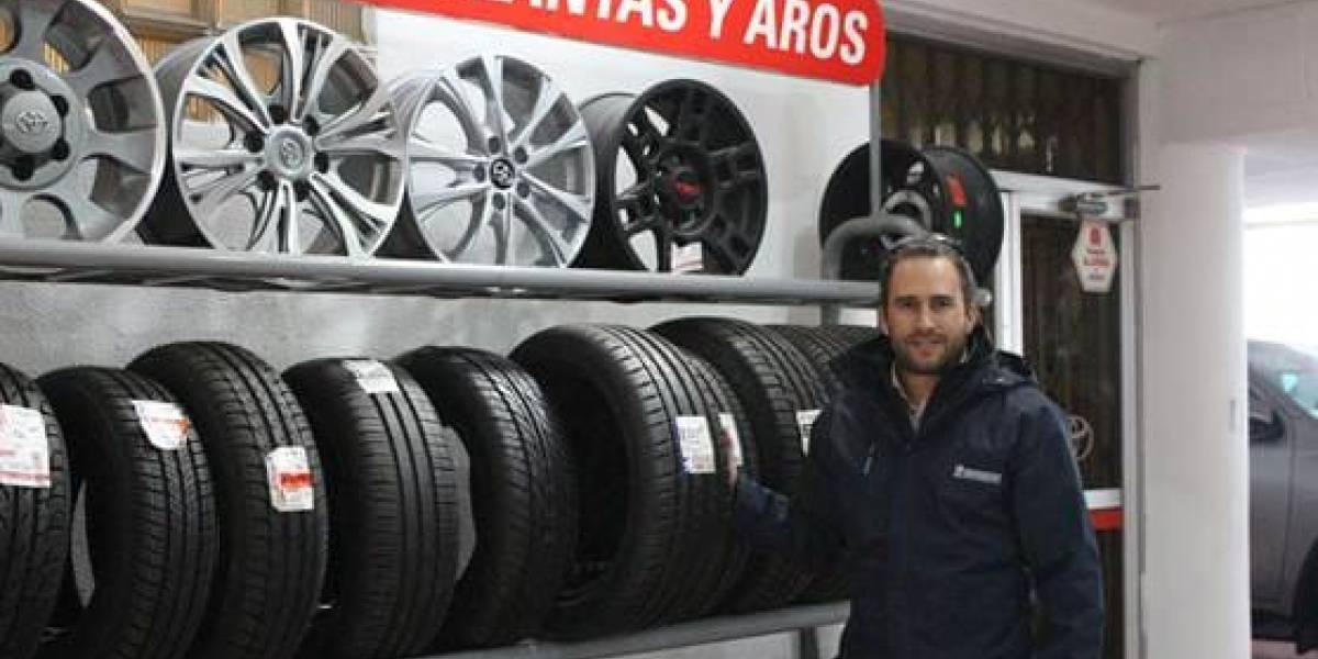 Casabaca presenta la campaña Precios Irrepetibles