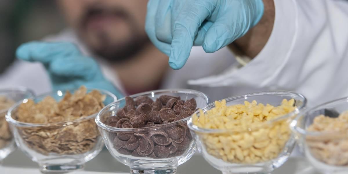Estudio de la UC advierte por los niveles de compuesto potencialmente cancerígeno en cereales de desayuno