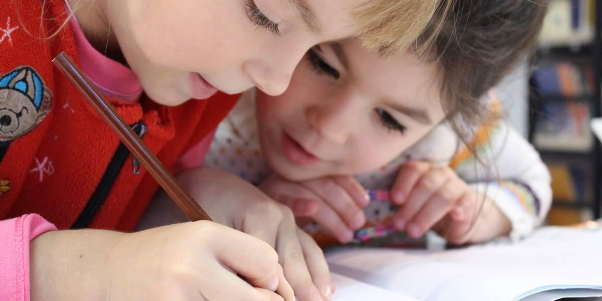 Ensino em casa cria polêmica; prática é proibida pelo STF, mas governo quer legalizar