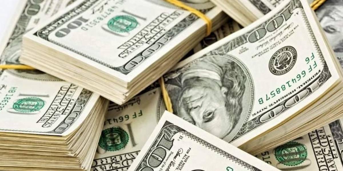 Balanza comercial reporta déficit cercano a cinco mil mdd: Inegi