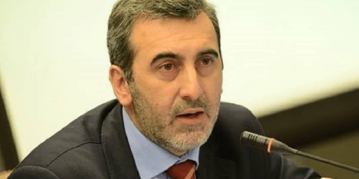 """Acuerdo del TSE podría considerarse como """"censura"""", según relator de CIDH"""