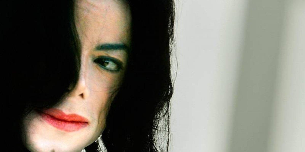 "Leaving Neverland plantea que Michael Jackson era un ""pedófilo profesional"""