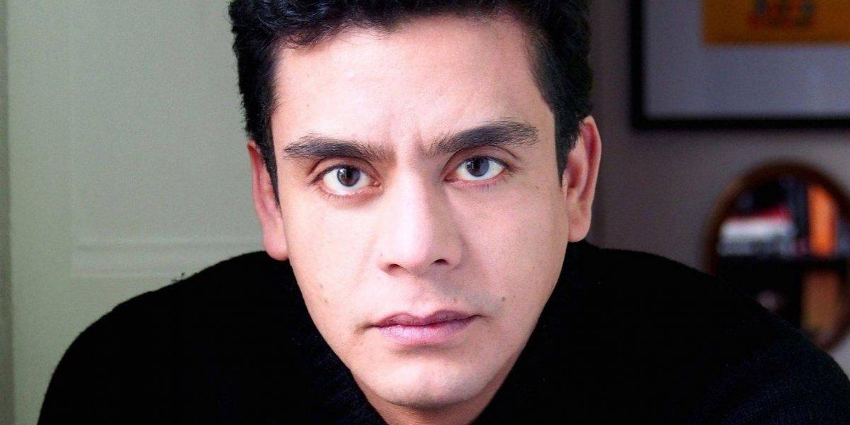 El guatemalteco Jayro Bustamante es elegido como uno de los 10 latinoamericanos para ver en 2019