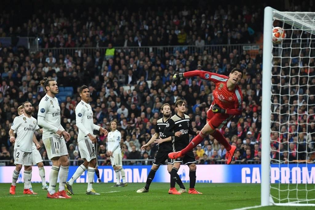 Los cinco retos de 'Zizou' en su segunda etapa con el Real Madrid