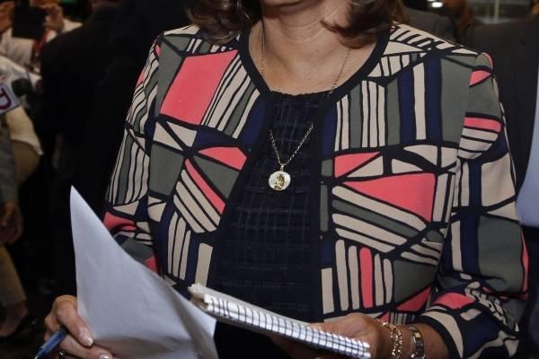Alianza PAIS investigará a Lenín Moreno por denuncias de empresas offshore
