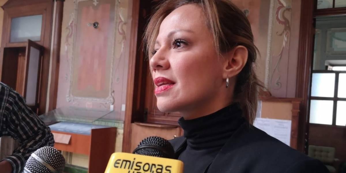 Unidad de Medios del TSE desconoce del acuerdo para la cobertura del proceso electoral
