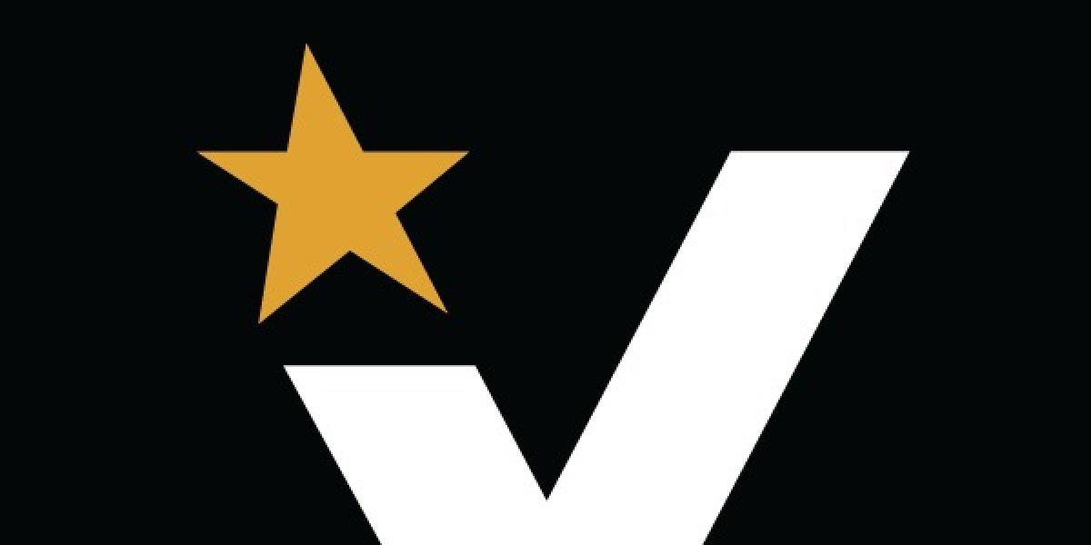 Victoria Ciudadana reitera su compromiso con la Asamblea Constitucional de Estatus