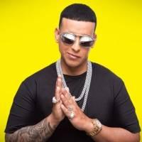 Daddy Yankee y la experiencia que hizo del reguetón un atractivo turístico