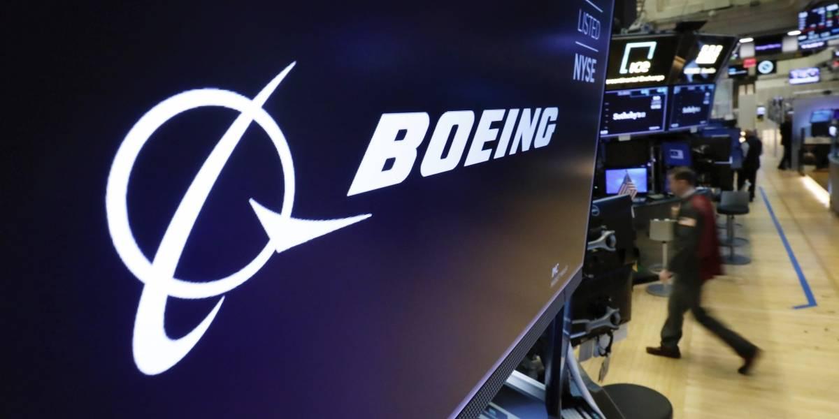 Boeing afronta grave crisis tras oleada de prohibiciones al 737 Max 8