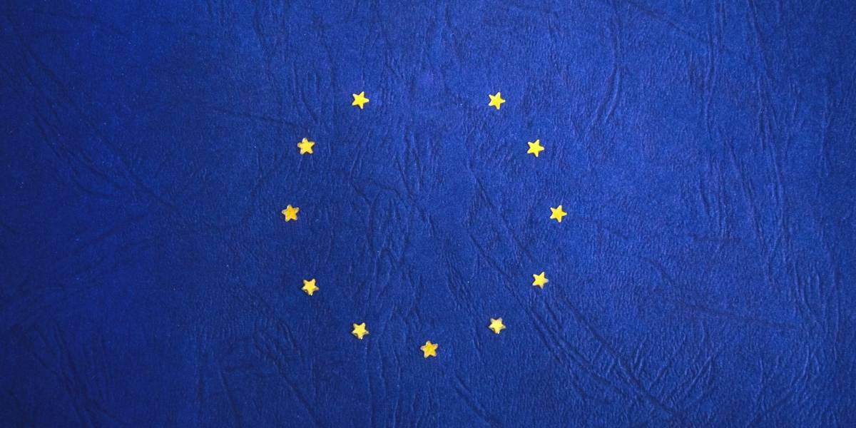 Estadounidenses necesitarán autorización para ingresar a Europa desde 2021