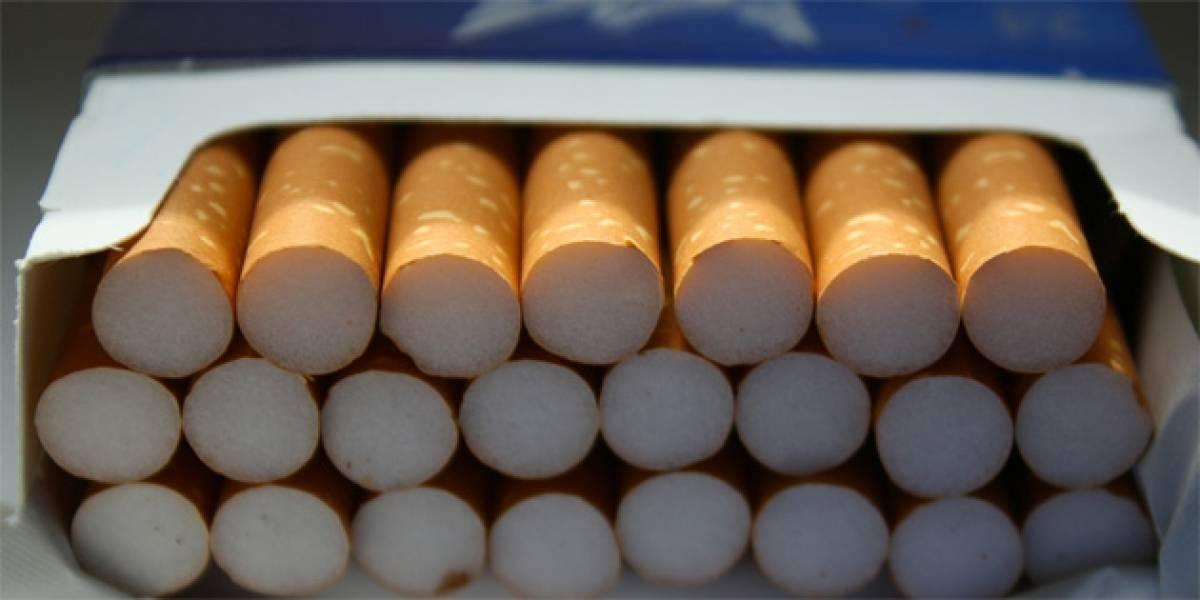 Anvisa identifica 90 marcas de cigarros irregulares