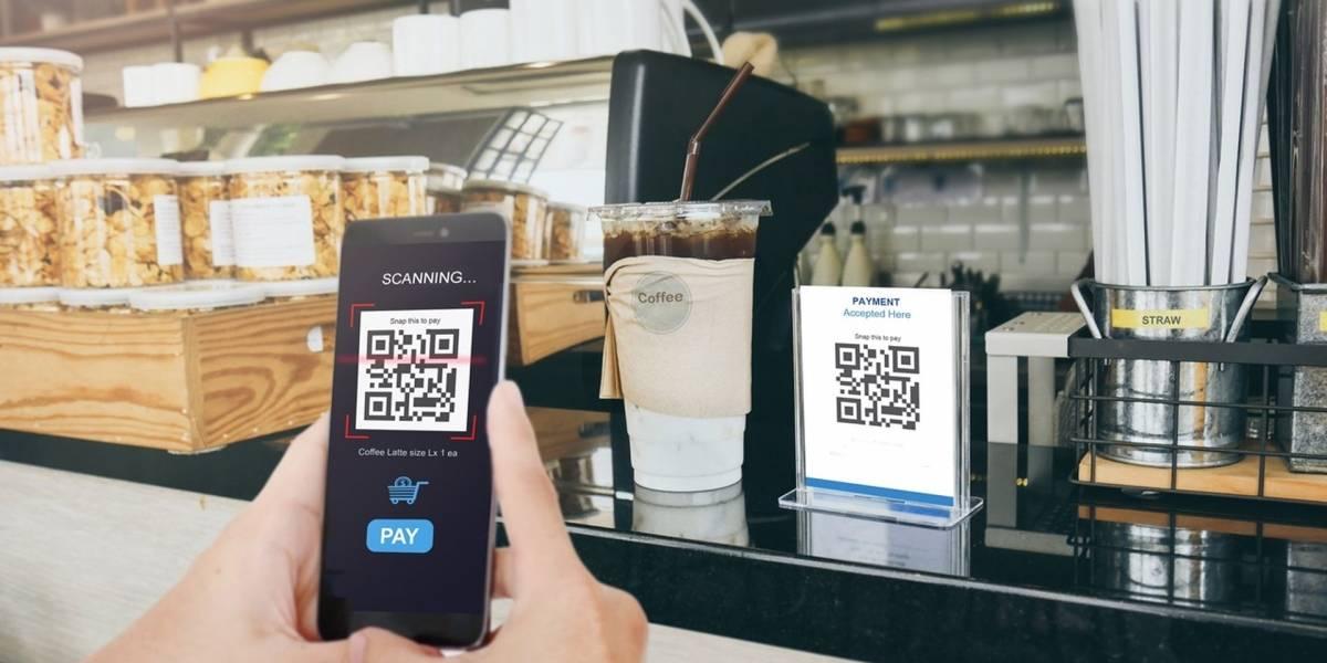 Citibanamex comenzará a operar CoDi para pagos y cobros electrónicos en México