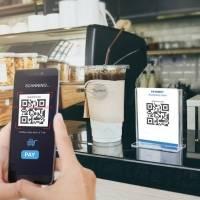 Citibanamex comenzará a operar CoDi para pagos y cobros electrónicos en México. Noticias en tiempo real