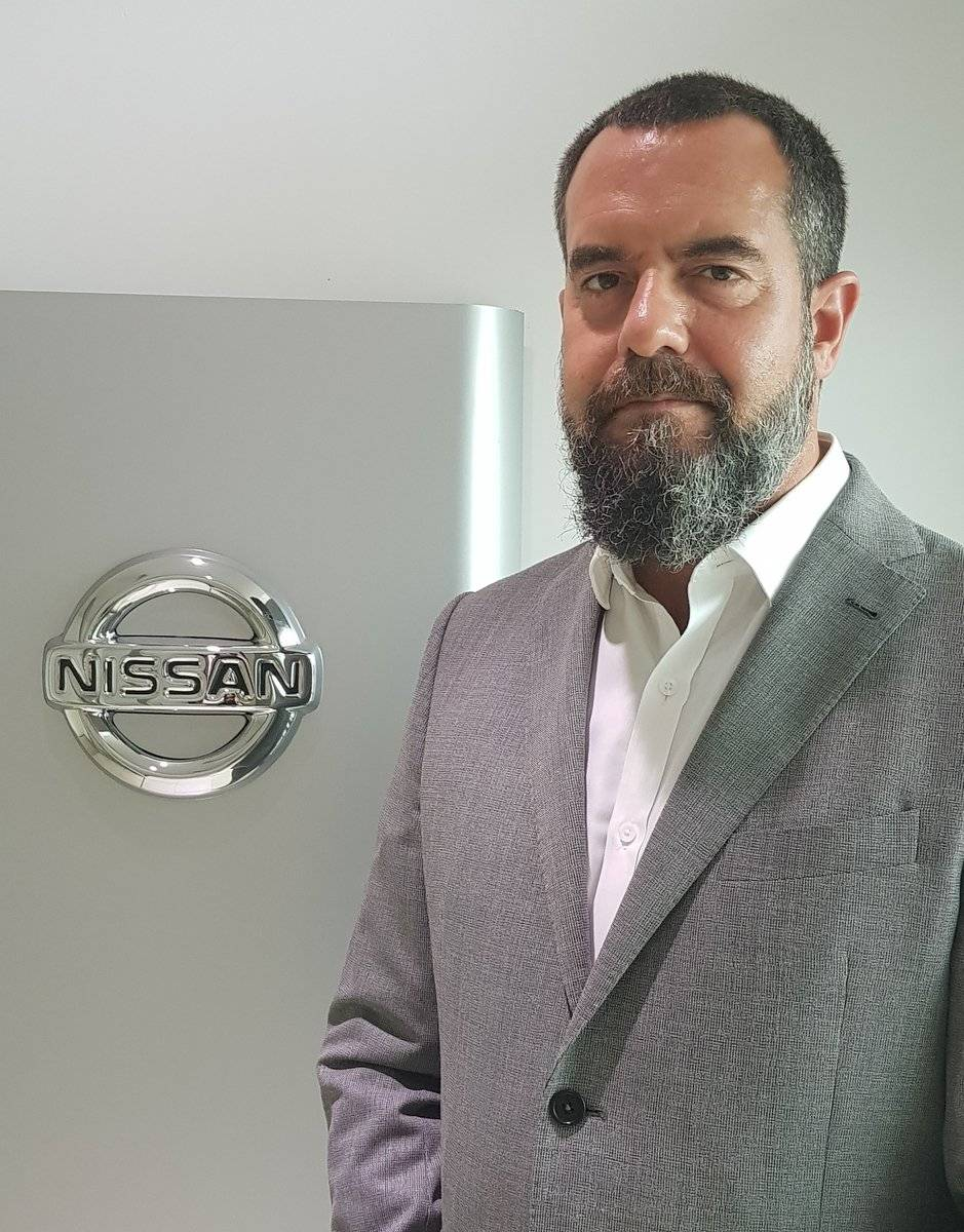 Diego Vignatti