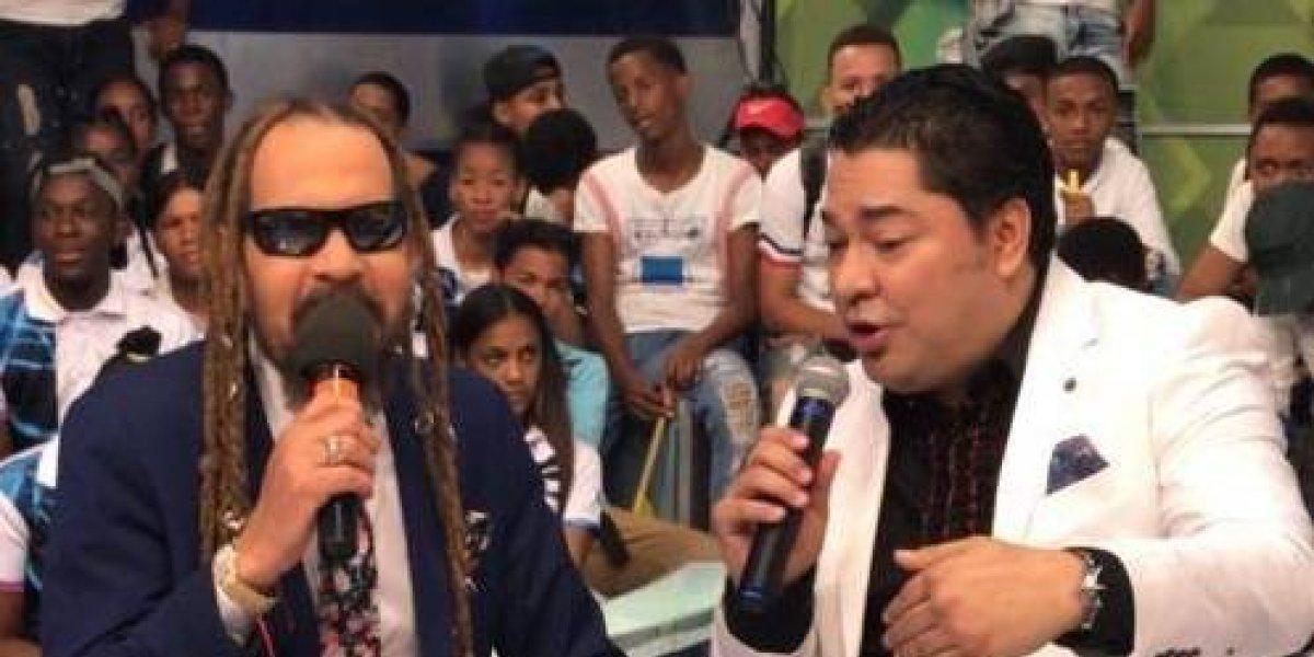 Toño Rosario celebrará concierto este sábado 16 en Puerto Plata