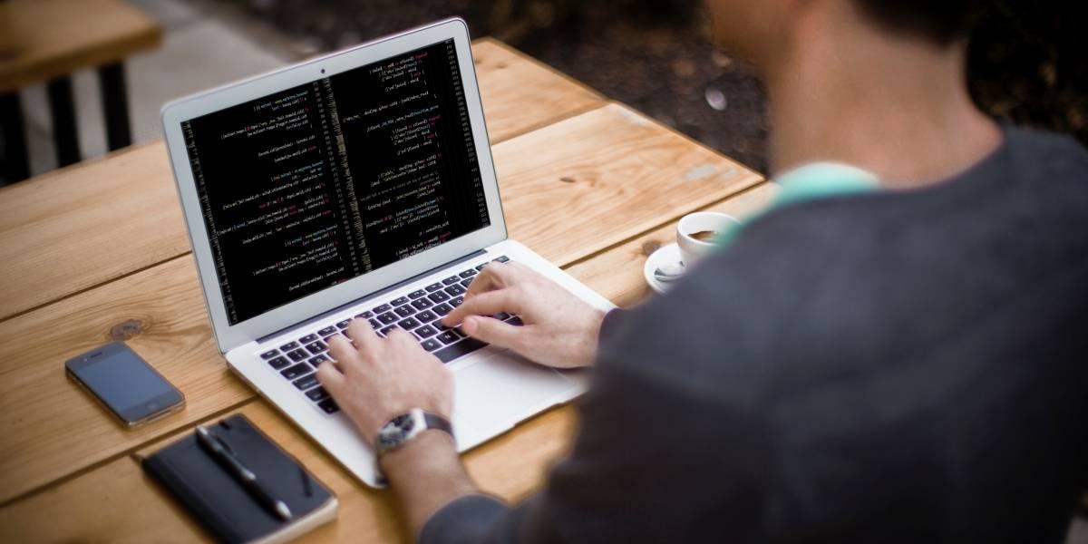 Corfo financiará becas de análisis de datos digitales para Pymes
