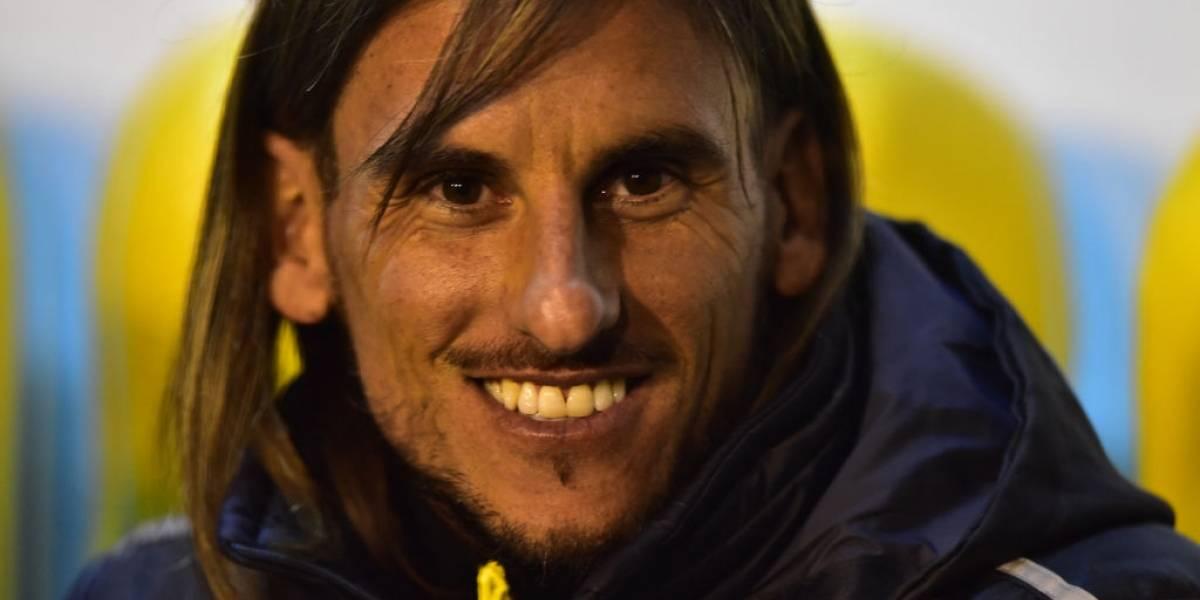 Deportivo: Los rivales que le quedan al