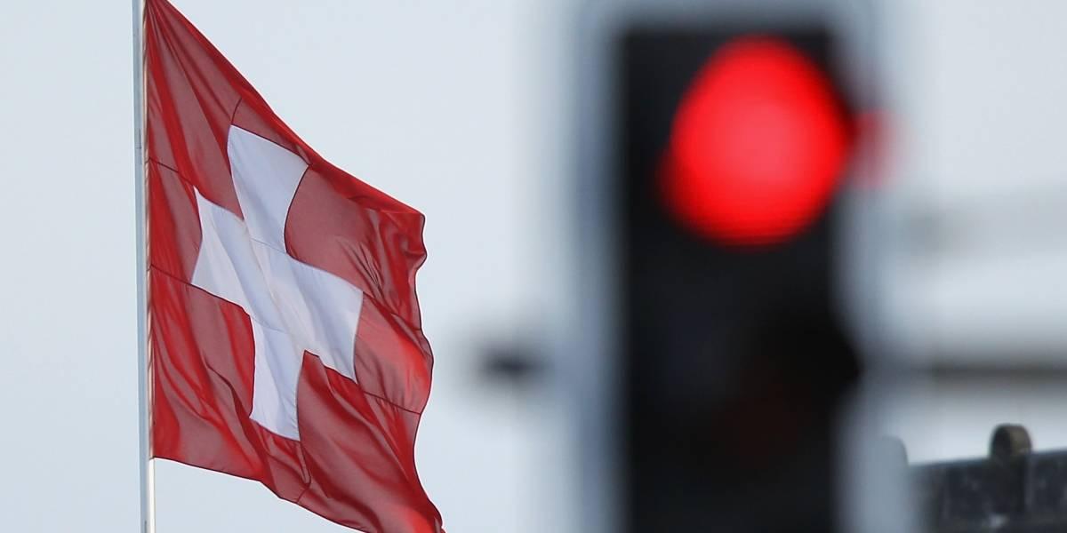 Inaceptable: encuentran vulnerabilidad crítica en sistema de voto electrónico en Suiza