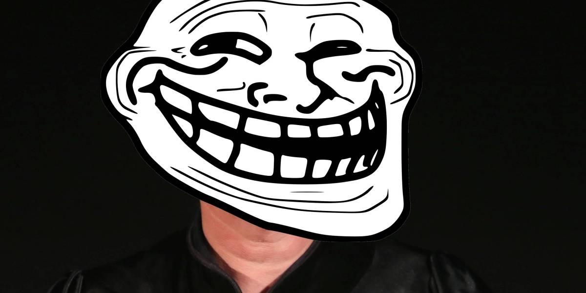 Todo fue una broma: Estos fueron los memes que dejó  la falsa noticia de la visita de Quentin Tarantino a Barranquilla