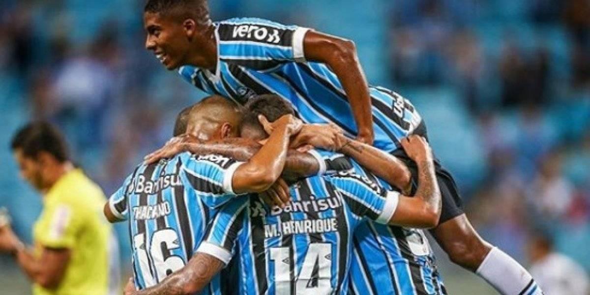 Campeonato Brasileiro 2019: onde assistir ao vivo online o jogo Grêmio x Santos