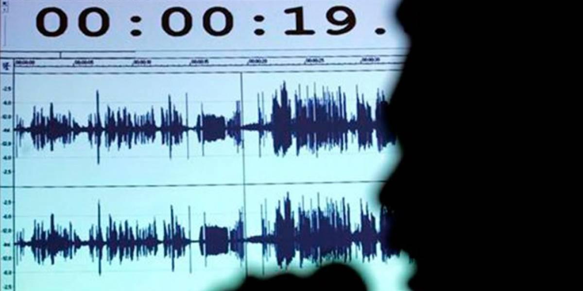 Exigen investigar denuncia sobre intervenciones telefónicas