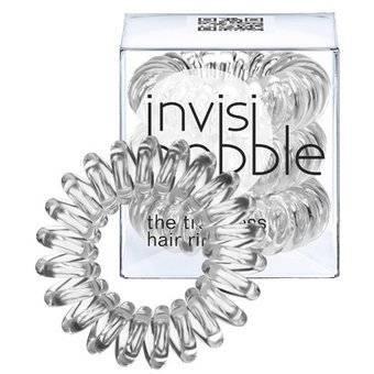Invisibooble