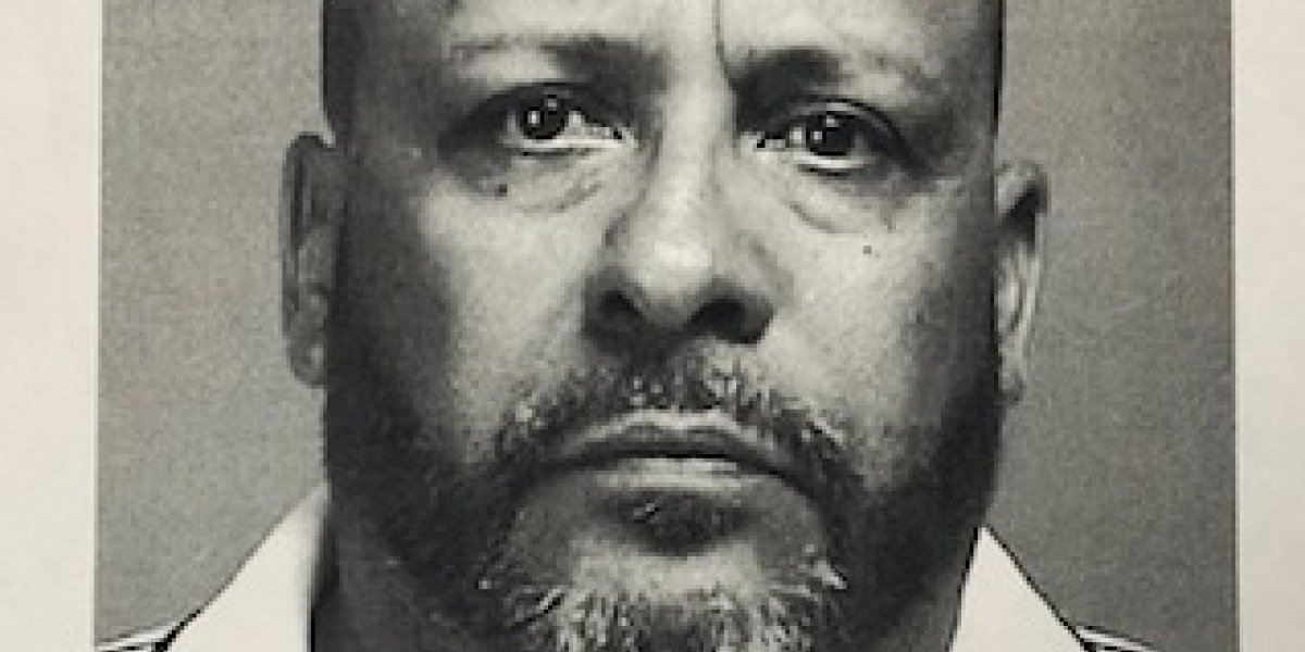Directo a la cárcel hombre acusado de matar mujer en Corozal
