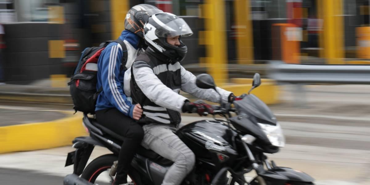 Mintransporte demanda a la aplicación de transporte Picap