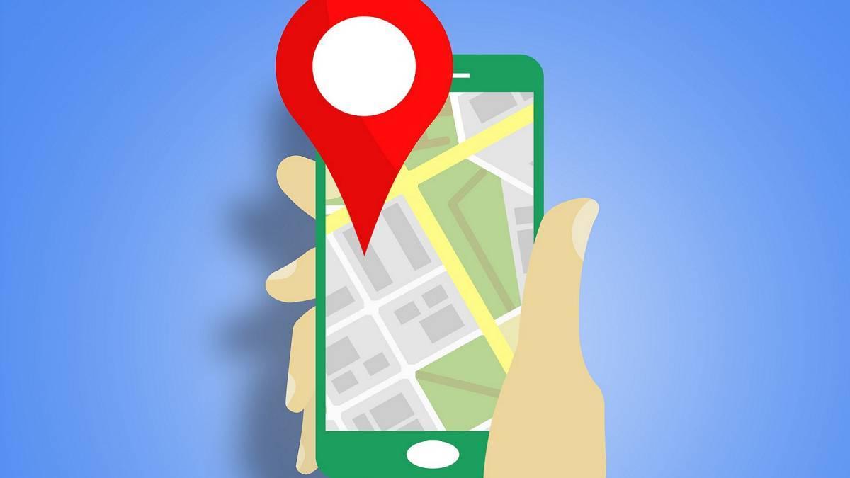 Google Maps añade el esperado modo incógnito para mejorar sus opciones de privacidad