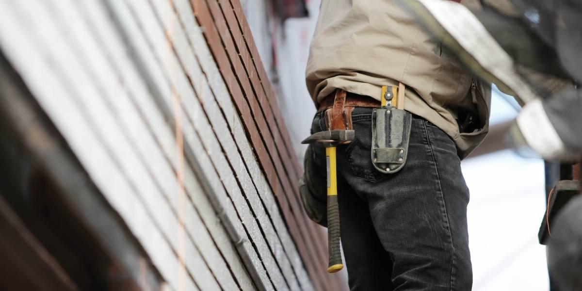 Joven muere tras caer de un cuarto piso en Nueva Jersey