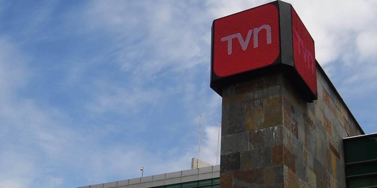 Francisco Guijón fue elegido como el nuevo director ejecutivo de TVN