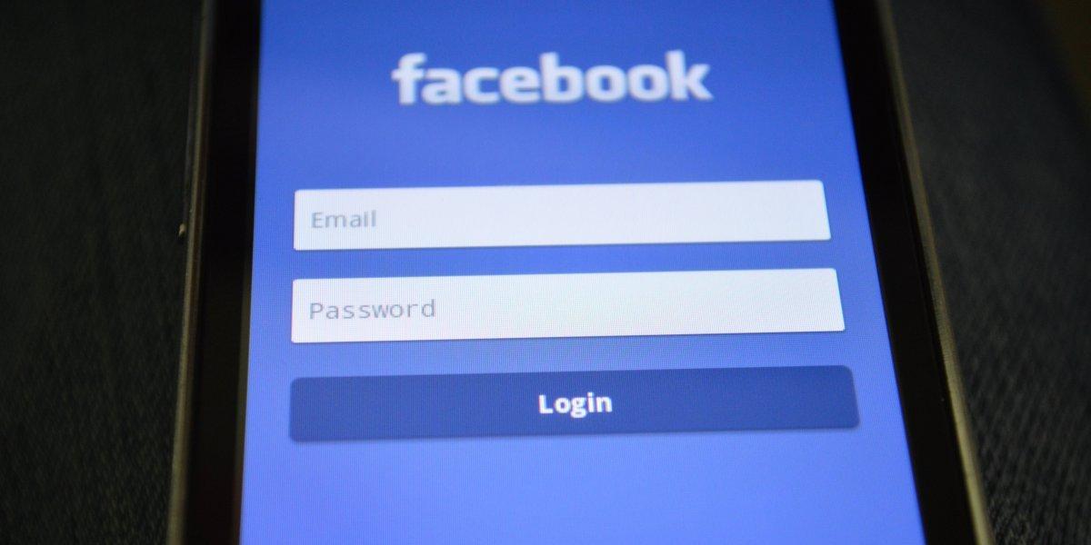 Facebook envió un mensaje a su comunidad tras caída a nivel mundial