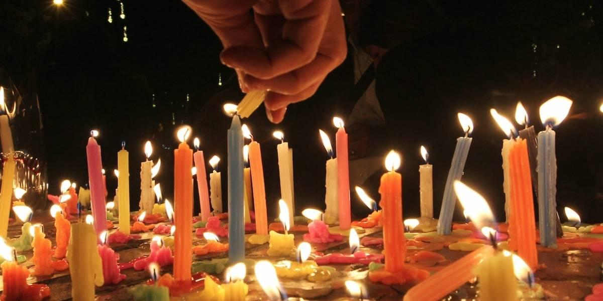 ¡Prepárese! Más de 22 barrios de Bogotá se quedarán sin servicio de energía este jueves