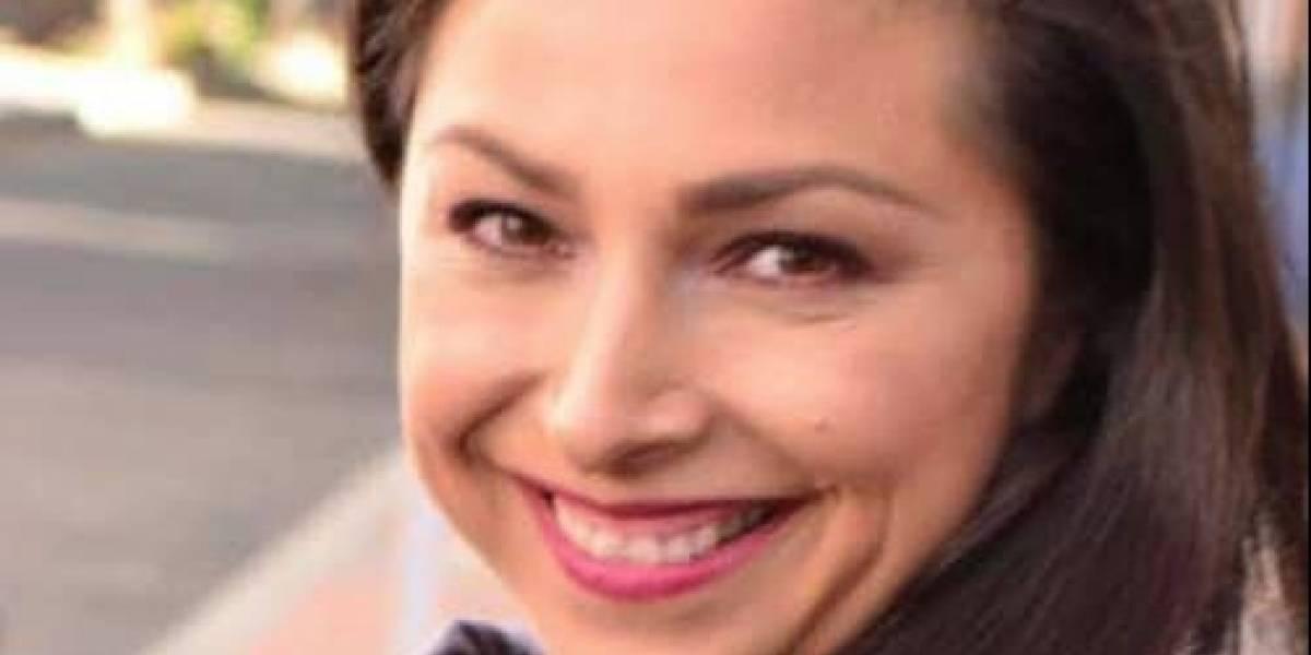 Colombiana desapareció en Estados Unidos en posible caso de feminicidio