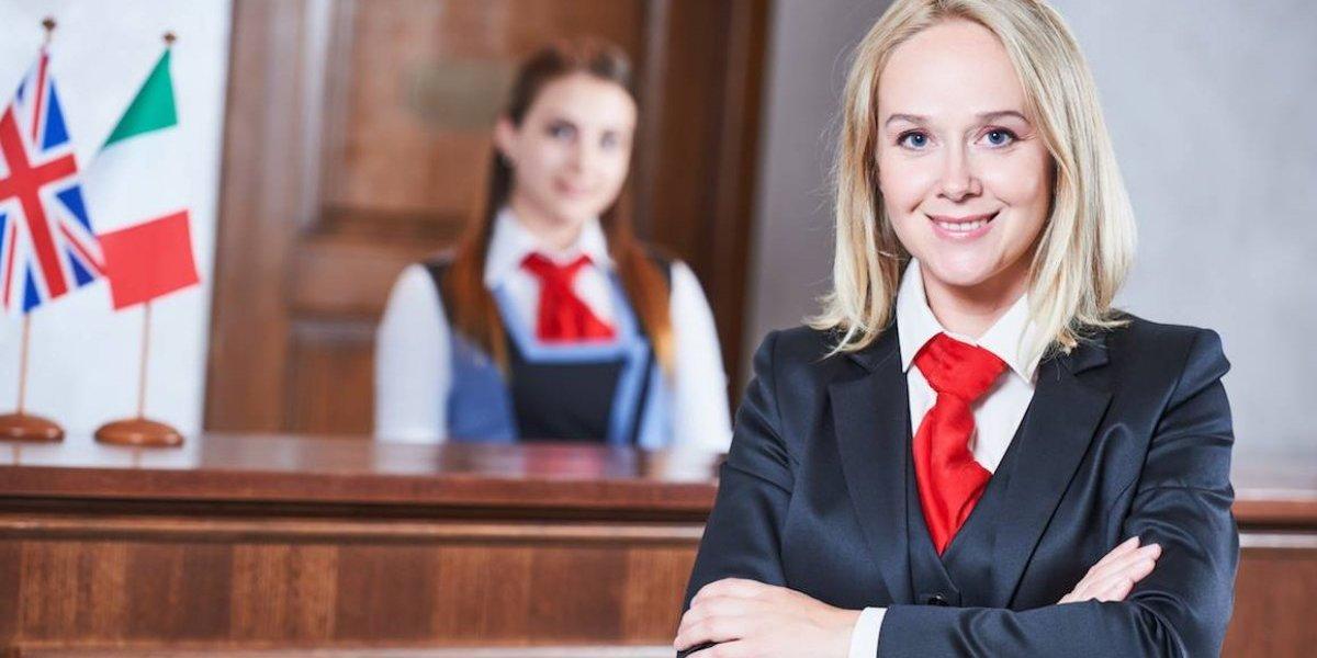 Licenciatura en Hospitalidad, una carrera a prueba de robots