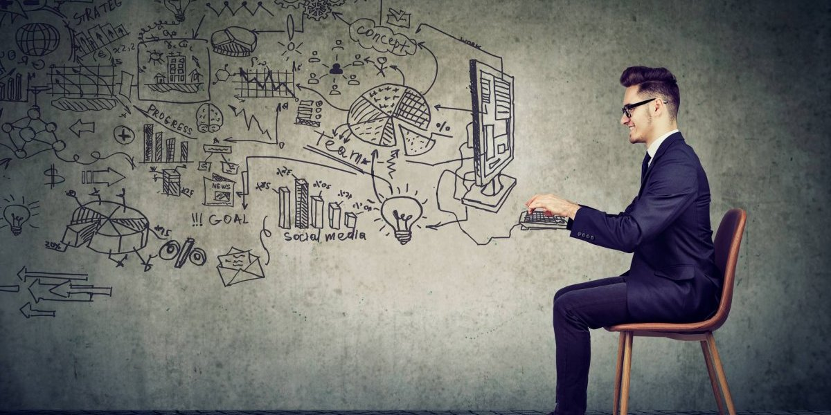 Habilidades digitales que debes aprender y  te ayudarán en el trabajo