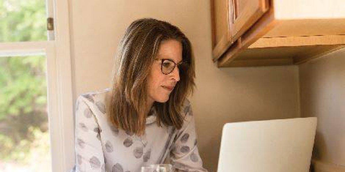 Osteoporosis la enfermedad silenciosa que pone en riesgo a las mujeres