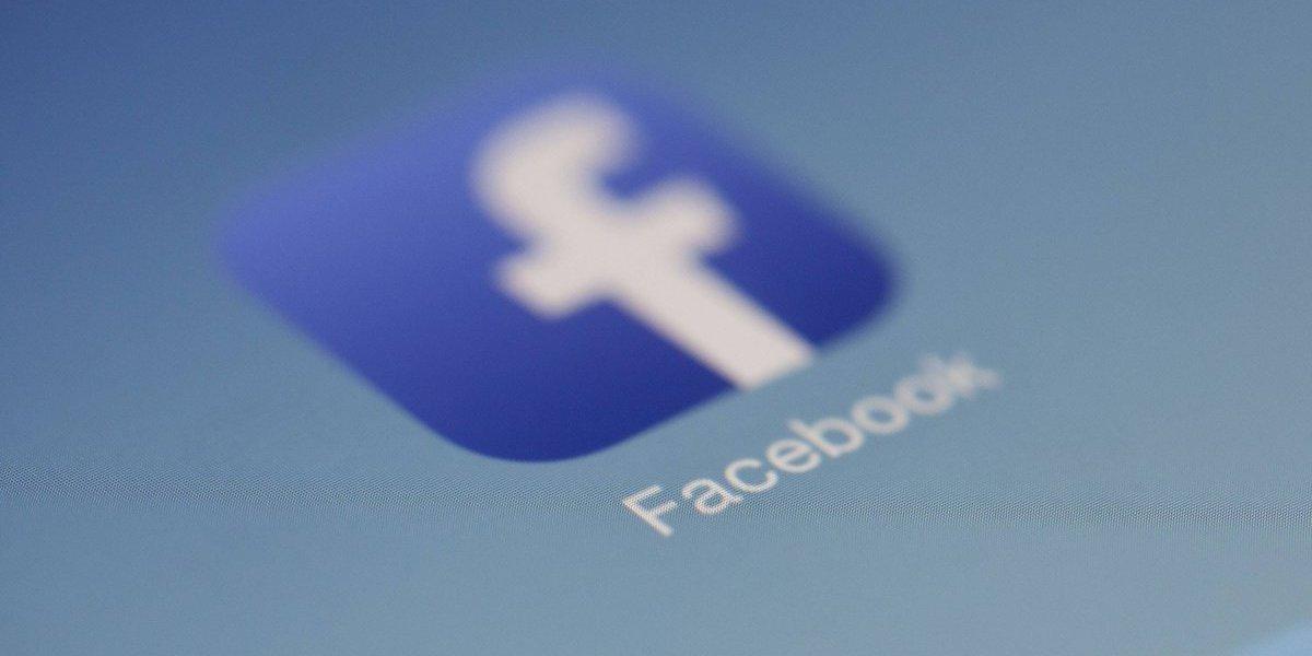 Facebook: El error que habría provocado su caída