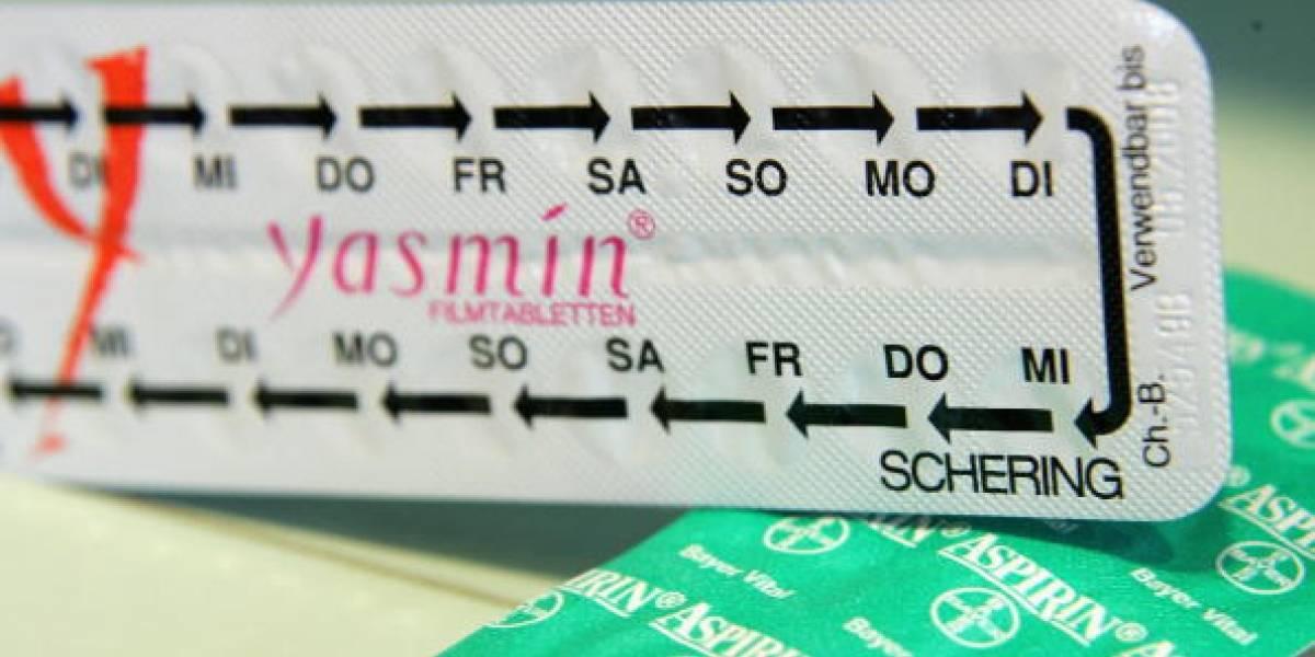 ¿Por qué fallan los métodos anticonceptivos? Podría deberse a un gen en algunas mujeres, según la ciencia