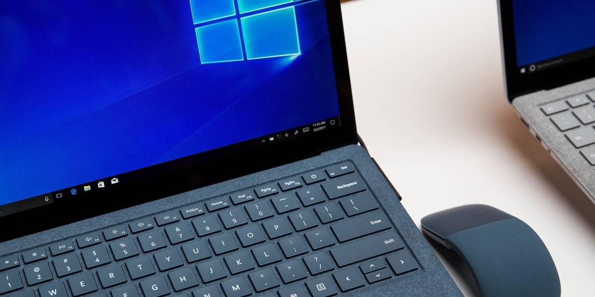 Por fin: Windows desinstalará automáticamente actualizaciones que provoquen fallos al iniciar