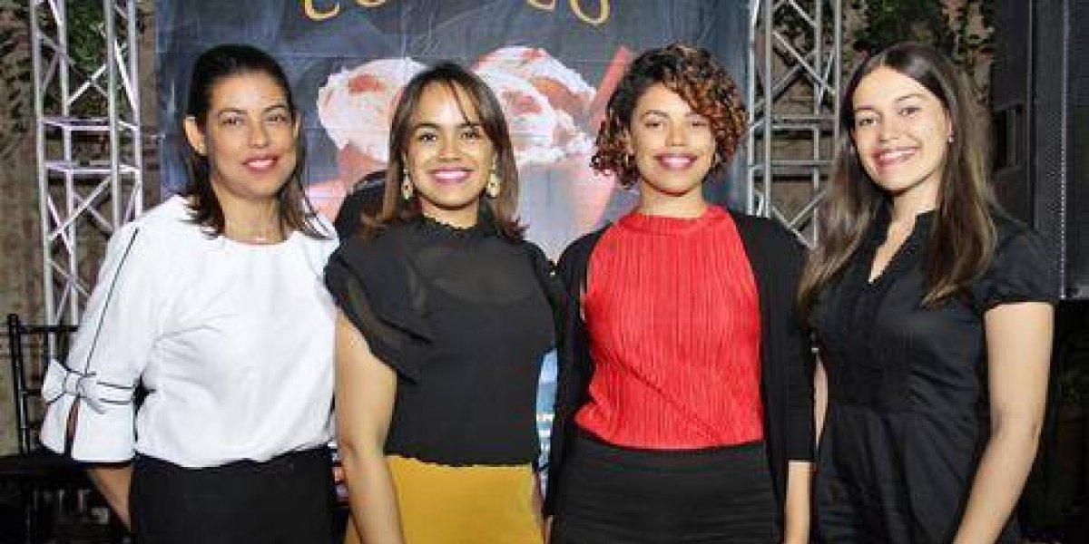 """#TeVimosEn: Helados Bon presenta campaña """"Enamoaro de lo Nuestro"""""""